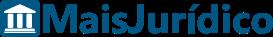 MaisJurídico - Software Jurídico Para Escritórios de Advocacia